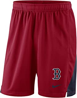 f517a2c2ec4 Amazon.com: MLB - Shorts / Clothing: Sports & Outdoors