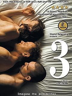 Best three tom tykwer Reviews