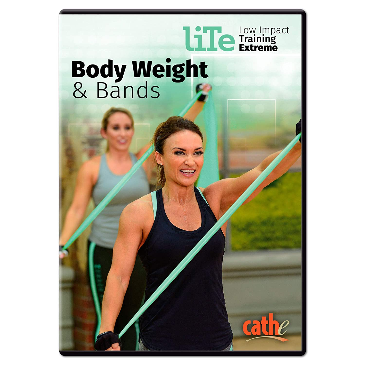 LITE Body lowest price Weight Bands Sale special price