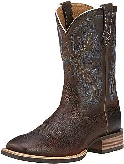 nocona ostrich boots