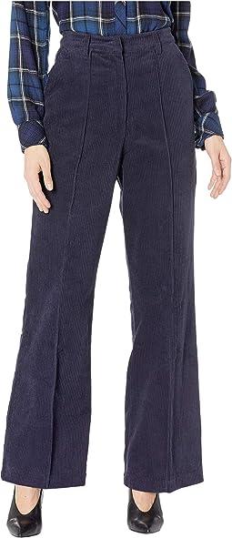 Robertson Pants