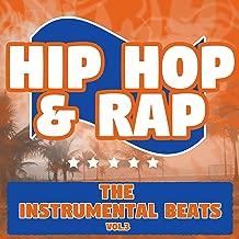 Boa Me (Instrumental Version)