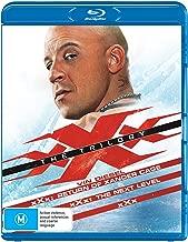 XXX/XXX 2 - State Of The Union/XXX - The Return Of Xander Cage