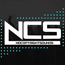 Ncs Intro Songs