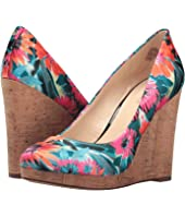 Nine West - Halenia 2