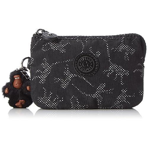 0bac9499baf Kipling Monkey Novelty): Amazon.co.uk