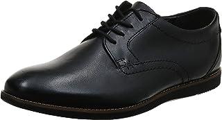 حذاء راهارتو بلاين لون واحد من كلاركس