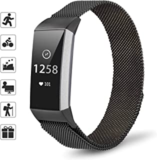 magnetic charge 2 band