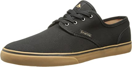 حذاء تزلج Emerica Wino Cruiser