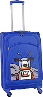 a1e30599dacb Amazon.ca: Moon - Ed Heck: Luggage & Bags
