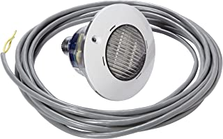 Hayward LSCUN11030 Universal ColorLogic LED Spa Light, 12-Volt, 30-Foot Cord