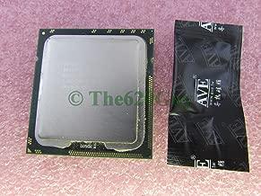 Best intel i7 920 socket type Reviews