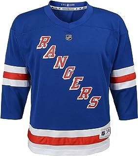 size 40 6b4aa 09eb2 NHL Sports Fan Jerseys | Amazon.com