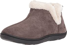 51f2c60cbf01 Acorn Forest Bootie at Zappos.com