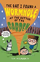 Best worm at the bottom of the garden Reviews