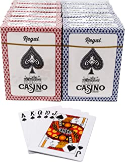 Best playing cards bulk Reviews