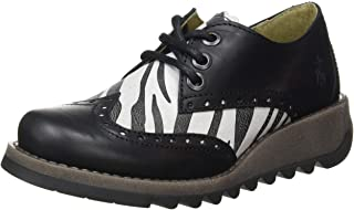 Fly London Women's Sume524fly Oxford