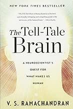 the tell tale brain