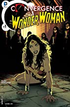 Best joshua middleton wonder woman Reviews