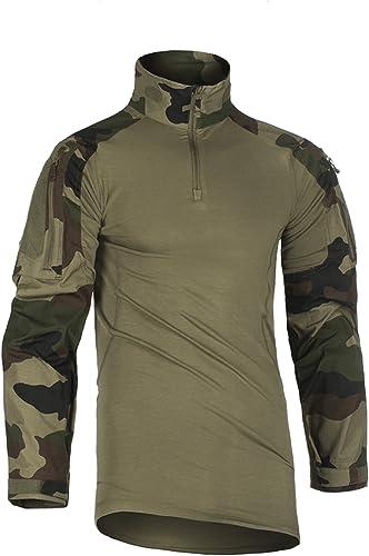 ClawGear opérateur Combat T-Shirt CCE
