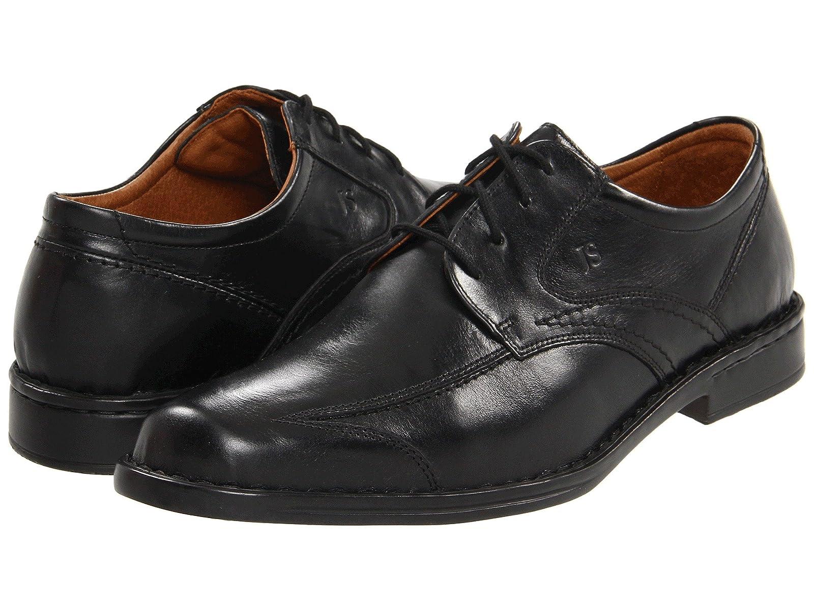 Josef Seibel Douglas 05Atmospheric grades have affordable shoes