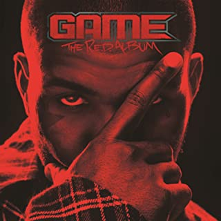 Red Nation [Clean] [feat. Lil Wayne]