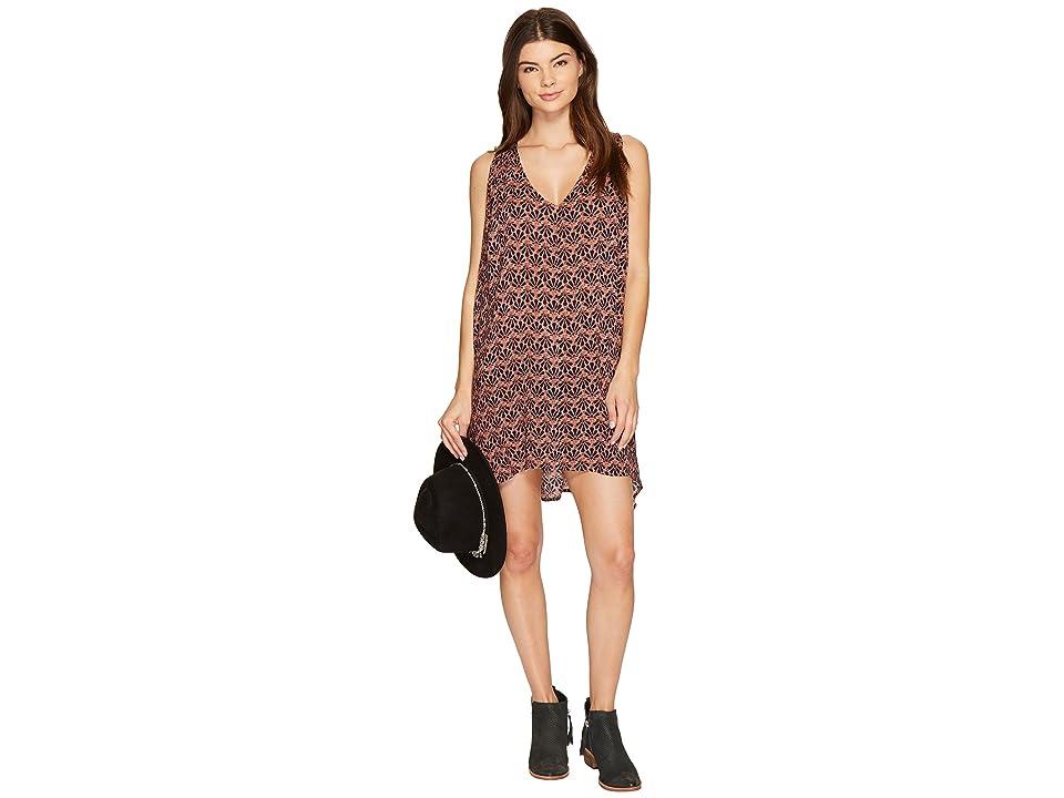 996b3f4e26 O Neill Dresses
