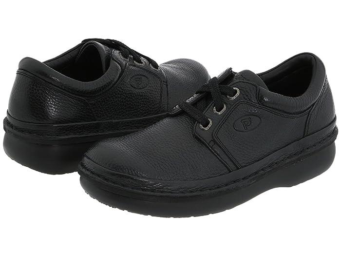 Propet Village Walker Medicare Hcpcs Code A5500 Diabetic Shoe