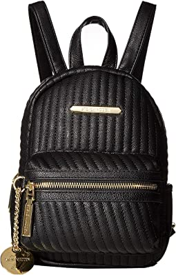 4cb737d9abd9 Steve Madden. Bbailey Core Backpack.  26.99MSRP   68.00. Black