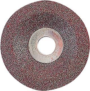 プロクソン(PROXXON) ディスク砥石1枚 金属の切削 【WA砥石60番 ディスク径50mm】 No.28585
