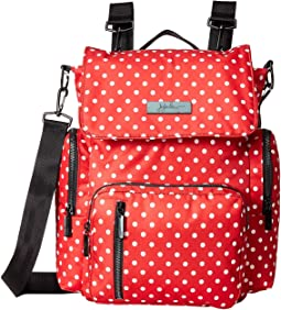 Onyx Collection Be Sporty Diaper Bag