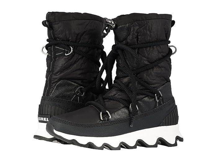 000c90e575454 Kinetic™ Boot