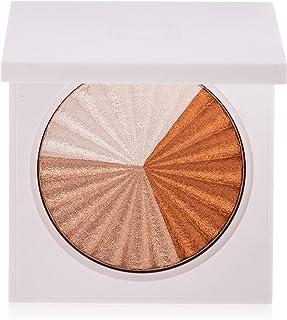 Ofra Everglow Makeup Highlighter, 10 ml