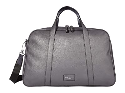 Ted Baker Traves (Grey) Bags