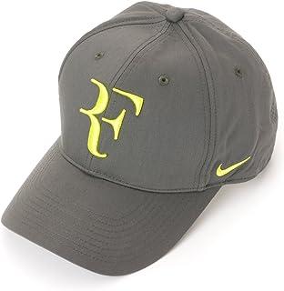 69a56166f27f9 Amazon.com: federer - Nike