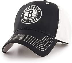 OTS NBA Unisex-Adult Sling All-Star Adjustable Hat