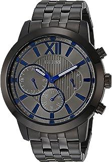 GUESS 45MM Classic Bracelet Watch