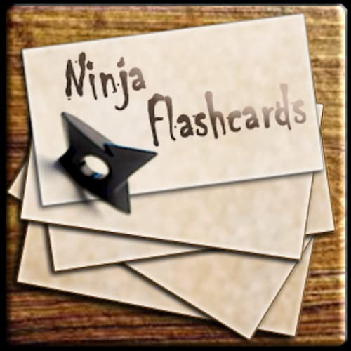Cheapest Prices! Massage Therapist Flashcards - Full Version