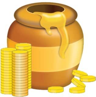 Honey Budget Dashboard (Free)