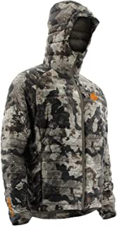 NOMAD Outdoor Duodown Jacket
