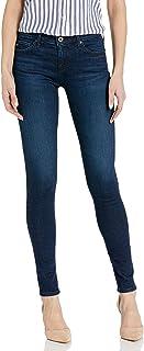 AG Adriano Goldschmied Women's Legging Super Skinny Fit Jean