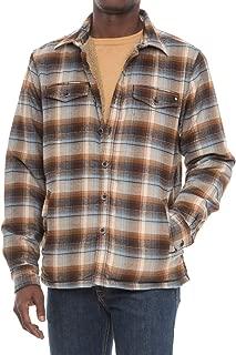 Marmot Mens Ridgefield Long Sleeve Shirt