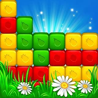 app fruit game