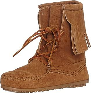 Women's Tramper Ankle Hi Boot