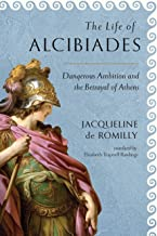 Best life of alcibiades Reviews