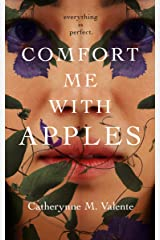 Comfort Me With Apples Kindle Edition