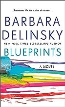 Best barbara delinsky book list Reviews