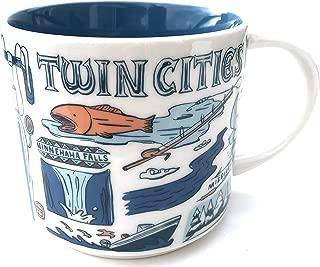 starbucks mn travel mug