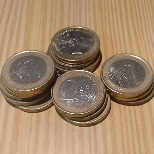 AO Pilha de moedas