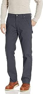 Men's Tough Max Ripstop Carpenter Pant